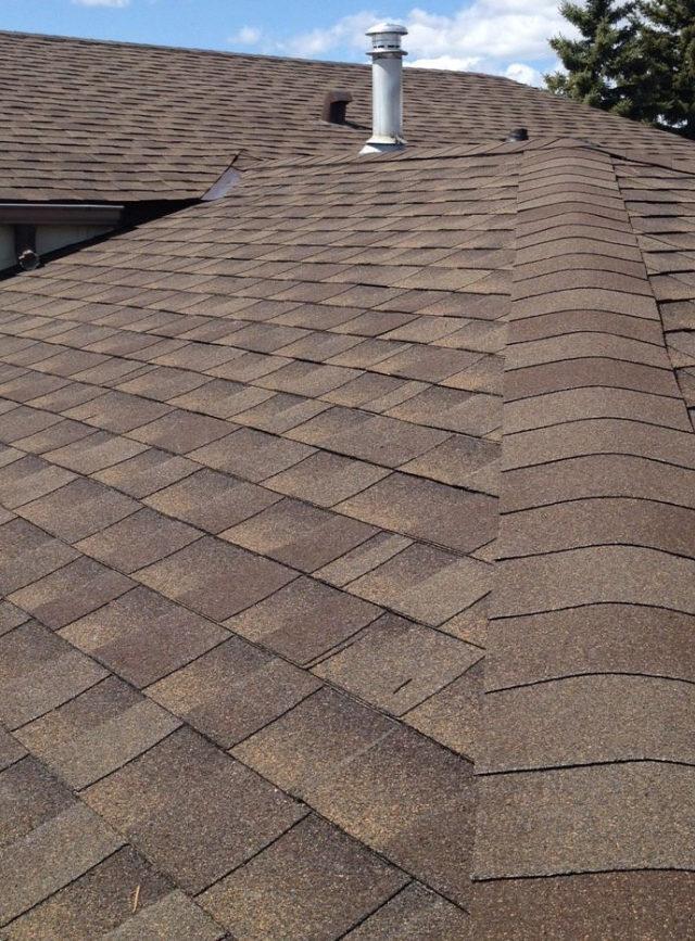 http://lalahomeimprovement.com/wp-content/uploads/2019/08/Home-roof2-640x867.jpg
