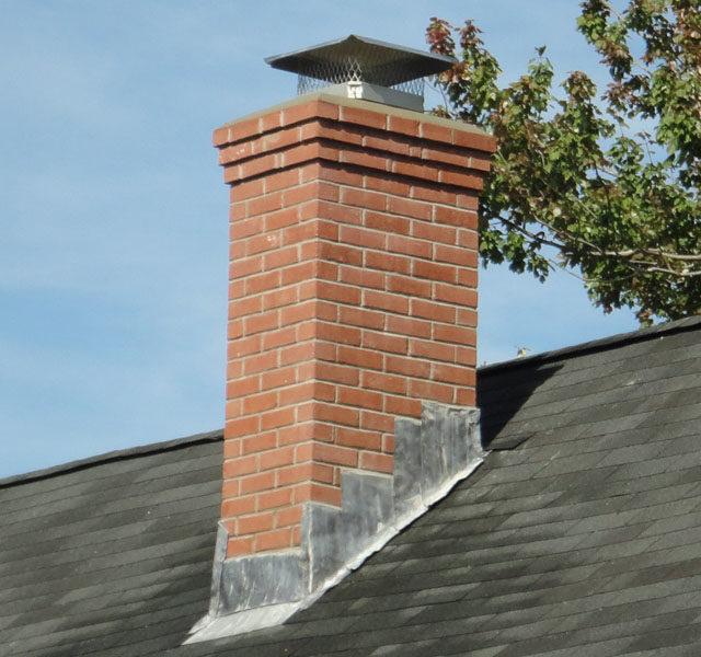 http://lalahomeimprovement.com/wp-content/uploads/2019/08/chimney-640x600.jpg