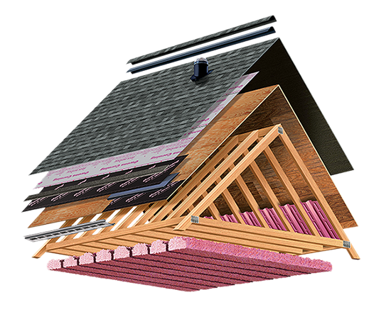 http://lalahomeimprovement.com/wp-content/uploads/2019/08/service-roof.png