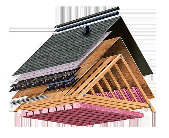 http://lalahomeimprovement.com/wp-content/uploads/2019/08/service-roof.png
