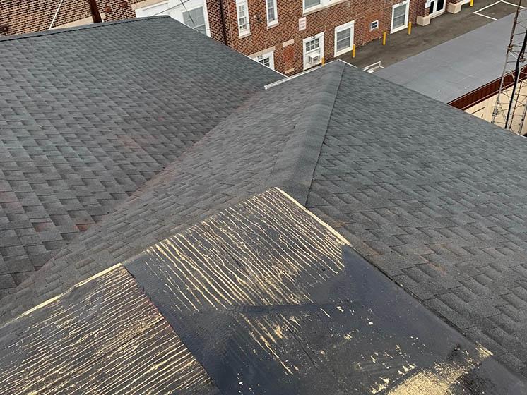 borough-hall-roof