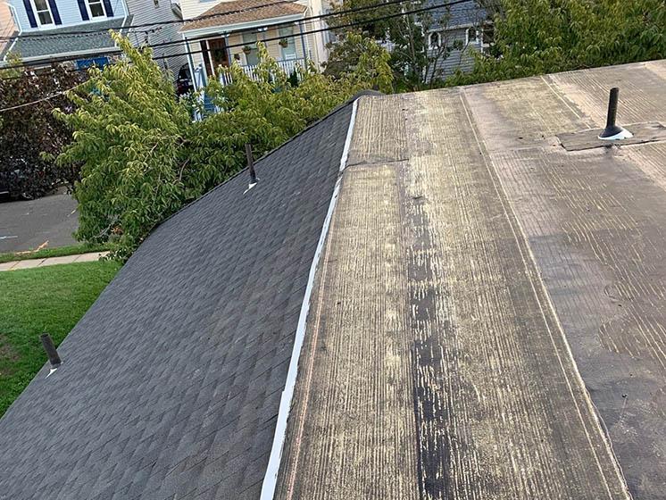senior-citizen-center-roof